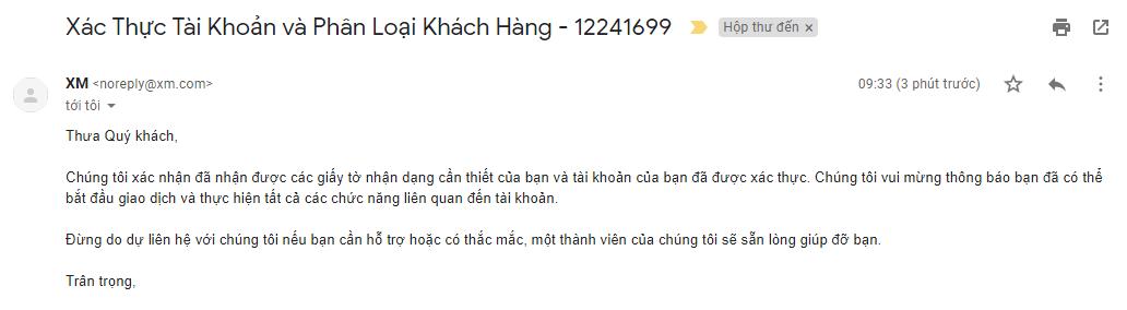 dang-ky-tai-khoan-san-xm.com-nhan-30$-9
