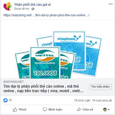 quang-cao-Facebook-thu-thong-tin