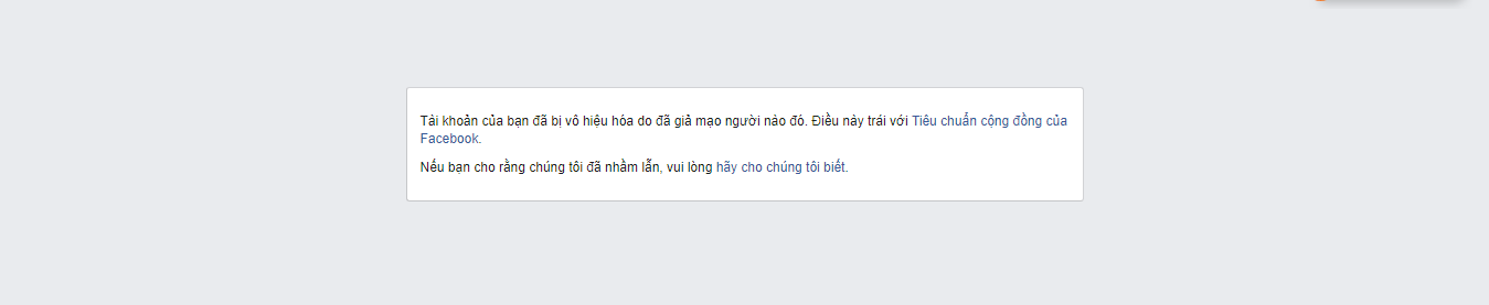 bao-mat-facebook-bang-cmnd-1