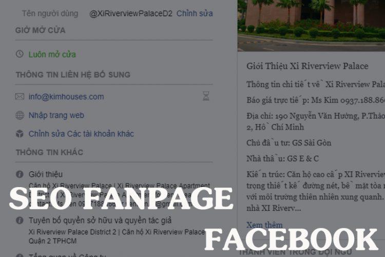 SEO-fanpage-facebook-2