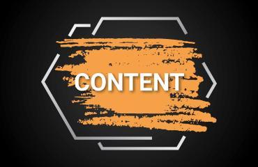 nad-content