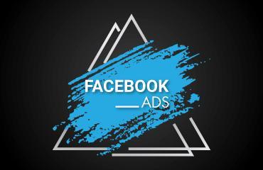 nad-facebook-ads